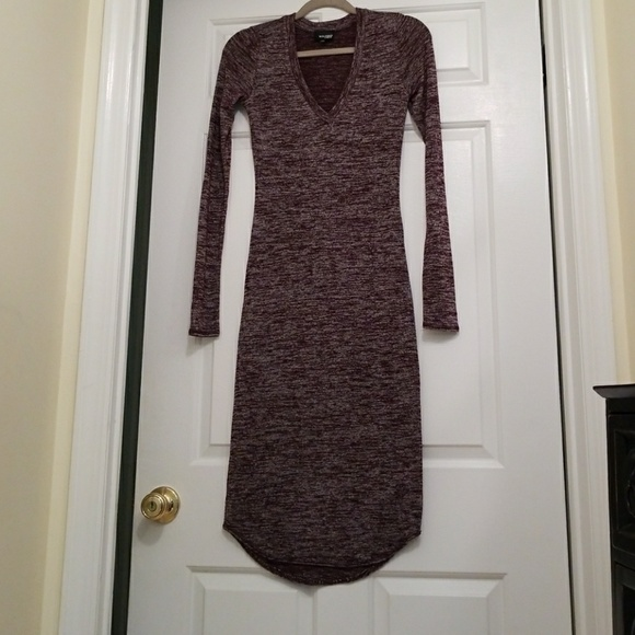 Aritzia Wilfred Dress XS & Aritzia Dresses | Wilfred Dress Xs | Poshmark